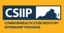 CSIIP Logo