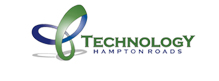 Hampton Roads Technology Council